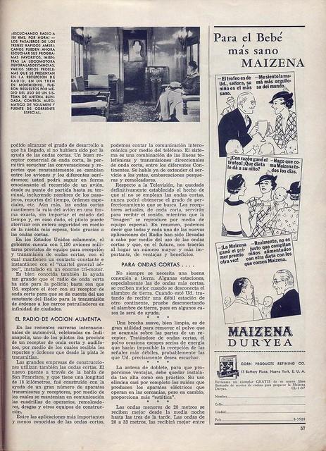 Cinelandia, Tomo XI Nº 1, Janeiro 1937 - 57