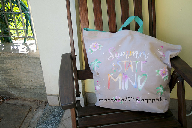 SummerBaG_05w
