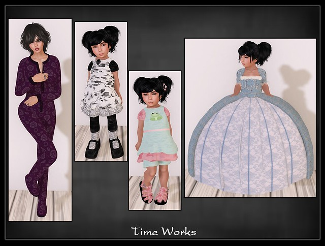 timeworks1