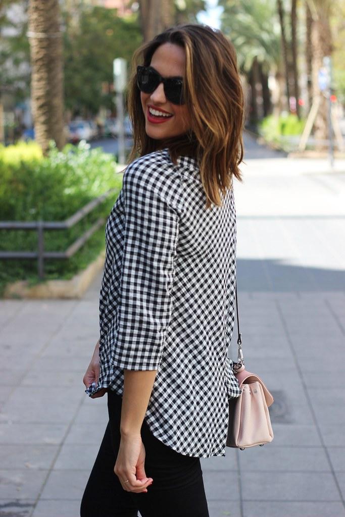 Cuadros de Vich_ Rojo Valentino Blog (11)