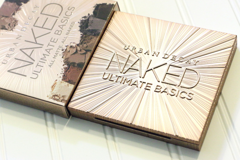 urban-decay-naked-ultimate-basics-palette-1
