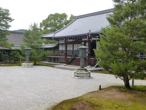 jp16-Kyoto-Dakaiku-ji (9)
