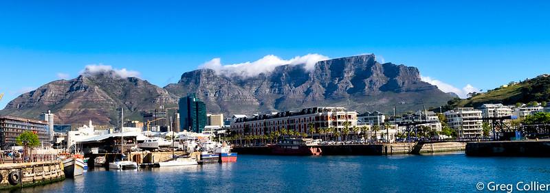Cape Town 1-1.jpg