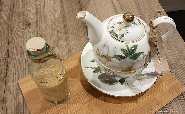 verdure cafe food, spring leaf nature park - tea