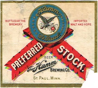 Preferred-Stock-Beer-Labels-Theodore-Hamm-Brewing-Co-1903