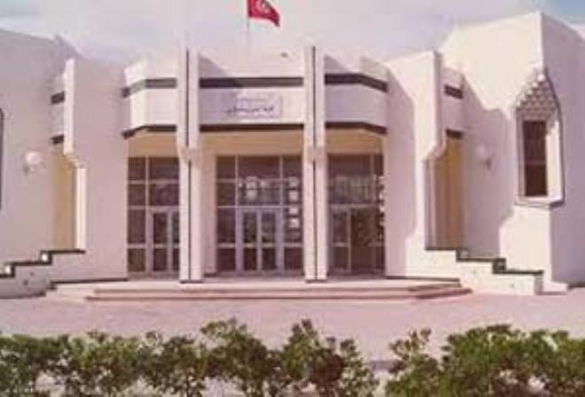 Tunisian Universities Rank Among The Top In Arab World