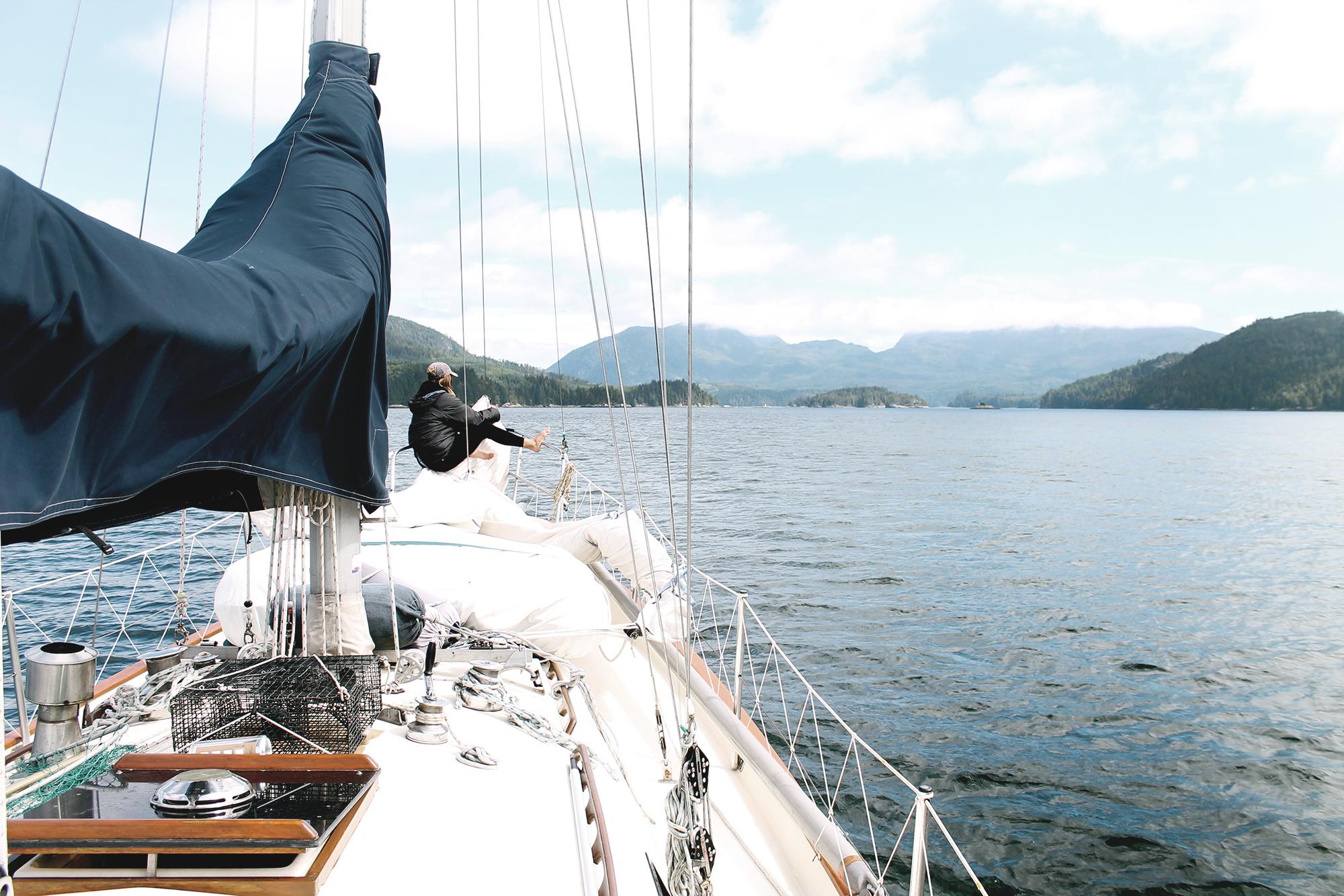 16.08.31.sailing.11