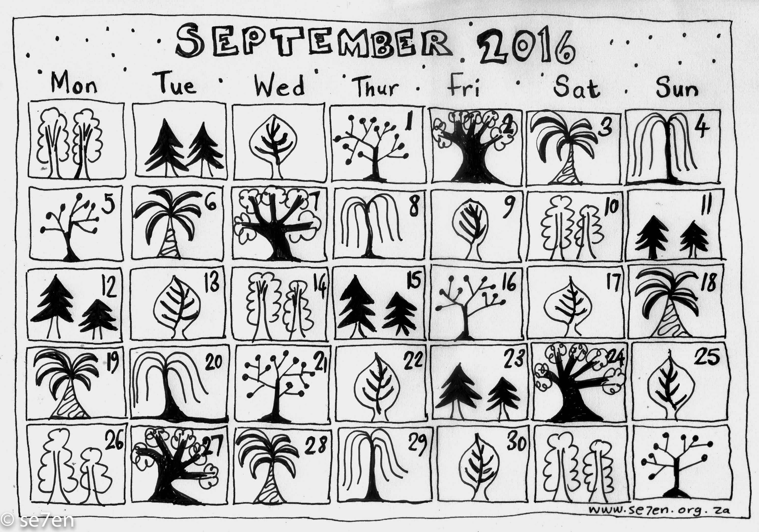 se7en-02-Sep-16-September 2016001-1.jpg