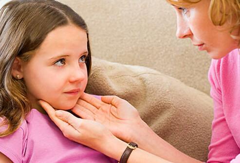 Obat kgb untuk anak kecil