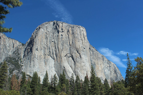 YosemiteElCapitan-2