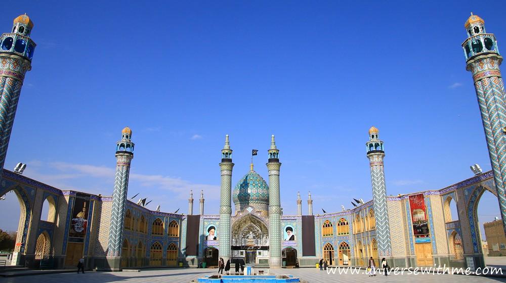 Iran_028