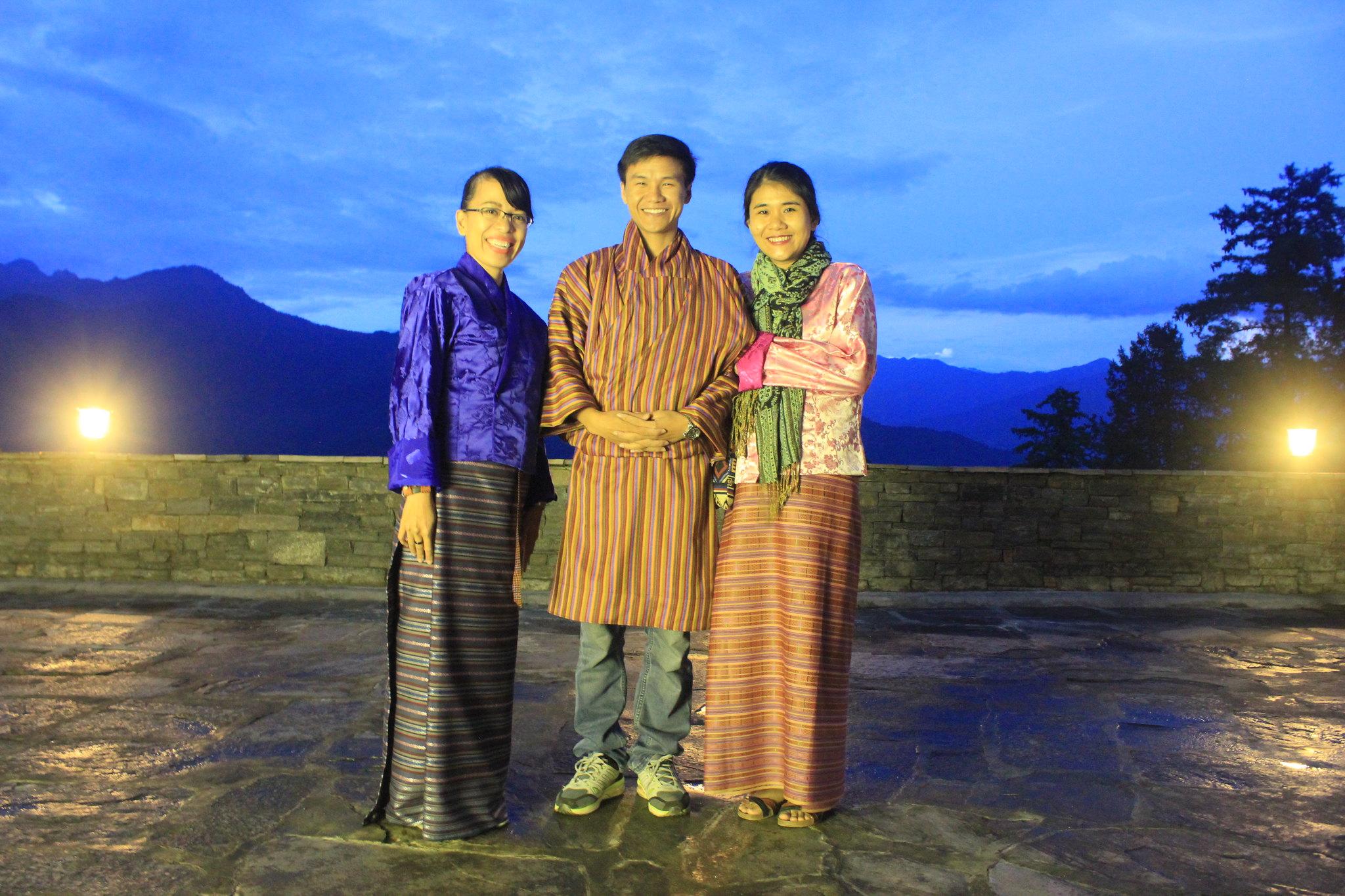 10 dieu ve bhutan trip (18)