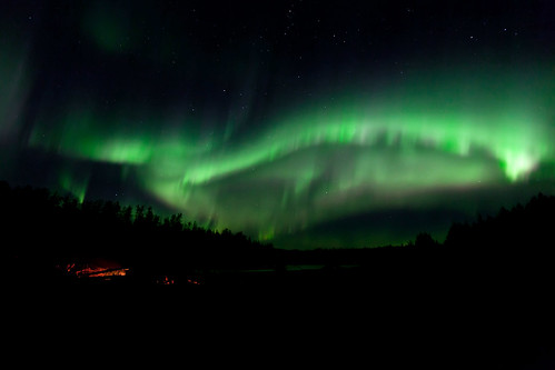 090316 - Aurora Whale
