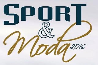 Noicattaro. Sport & Moda front