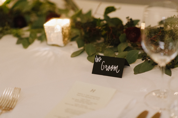 Celine Kim Photography Auberge du Pommier romantic intimate restaurant Toronto fall wedding-43
