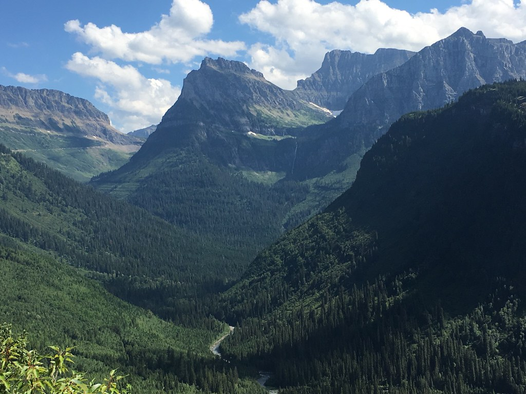 HPH-2016-Glacier National Park (Mark)