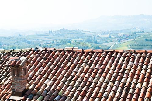 Blog tour Giordano Vini