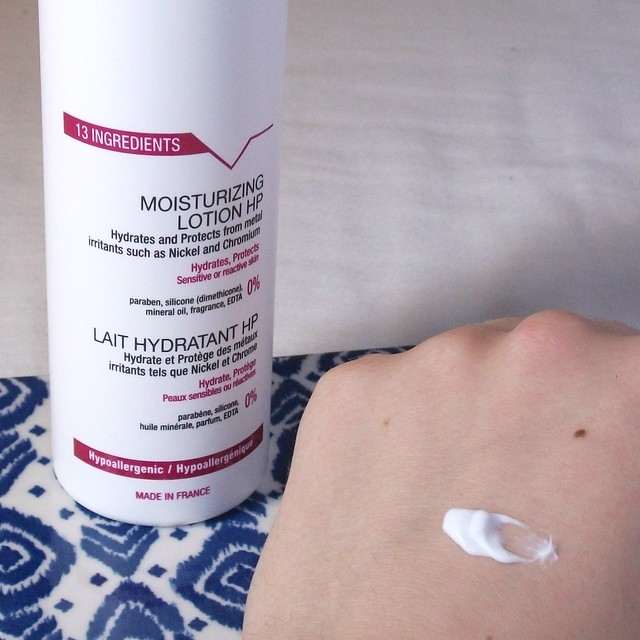 Skintifique-Moisturizing-Lotion-Review