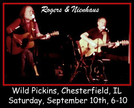Rogers and Nienhaus 9-10-16
