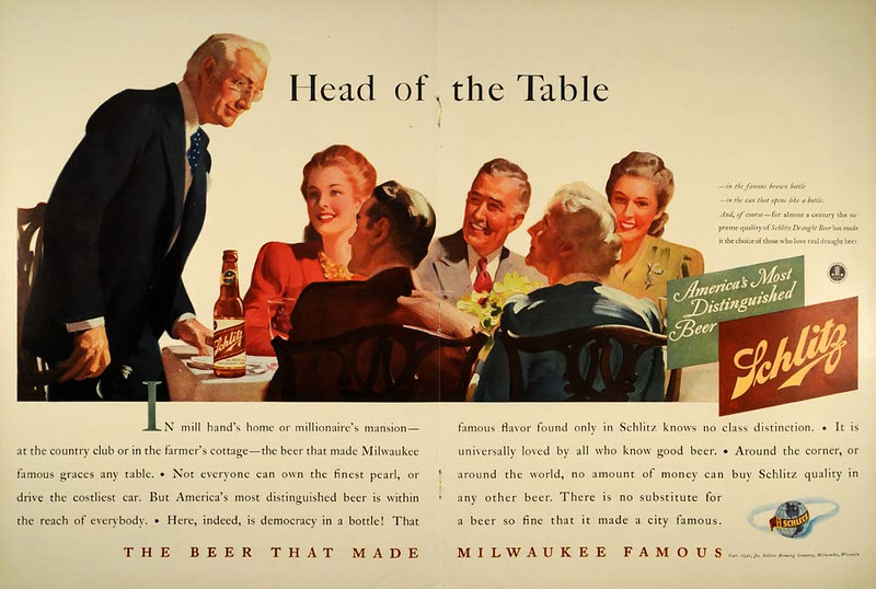Schlitz-1941-head-of-the-table