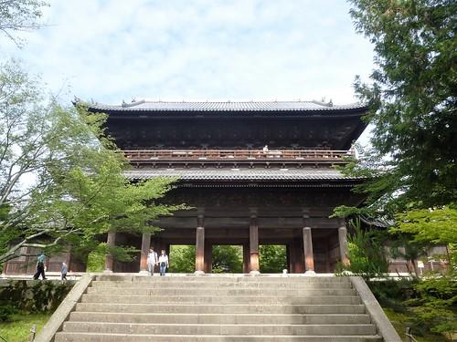 jp16-Kyoto-Nanzen-ji (10)