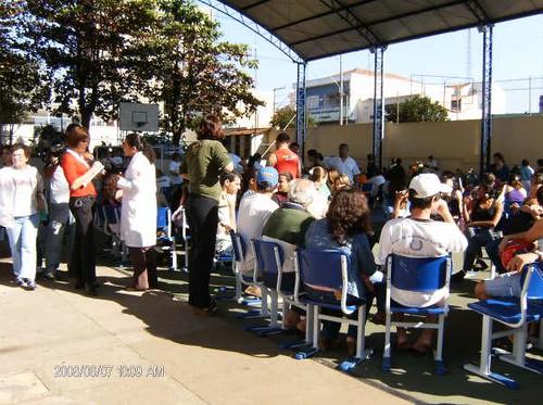 Tatuí - 31/12/2009