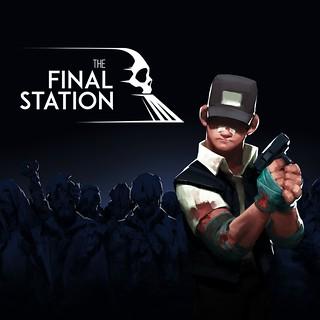 Final Station