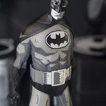 BATMAN100_HotToys_2-402