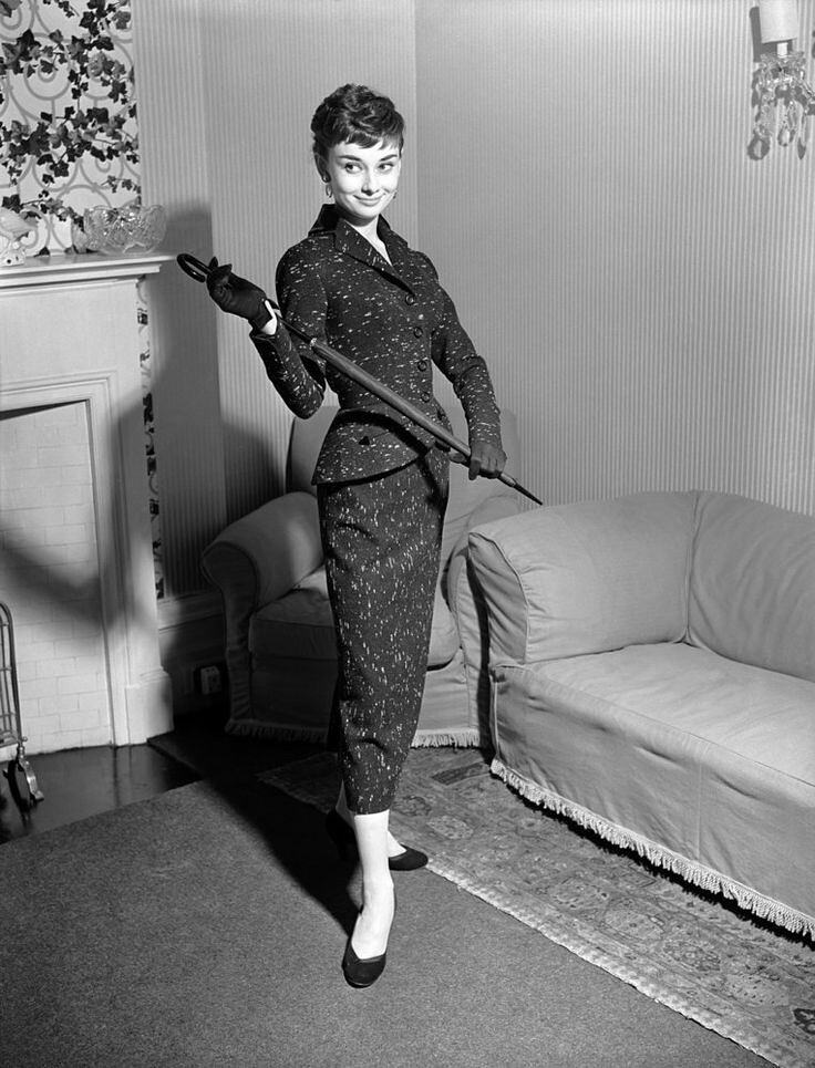 Hepburn50
