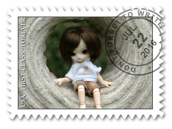July: Design an anniversary postage stamp! - Page 2 28452725086_e834880872_z