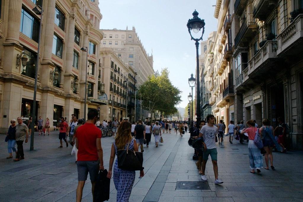 Barcelona Gothic_13