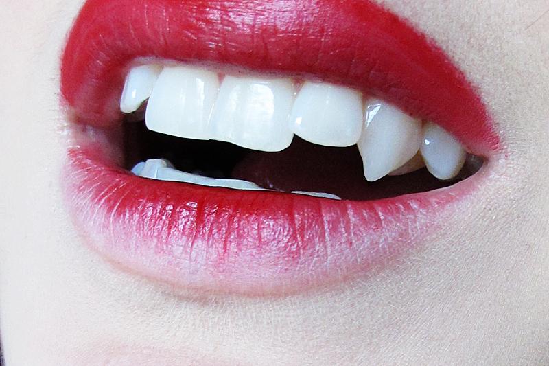 1253_vampire_03
