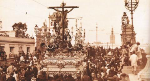 San-Bernardo-Magdalena