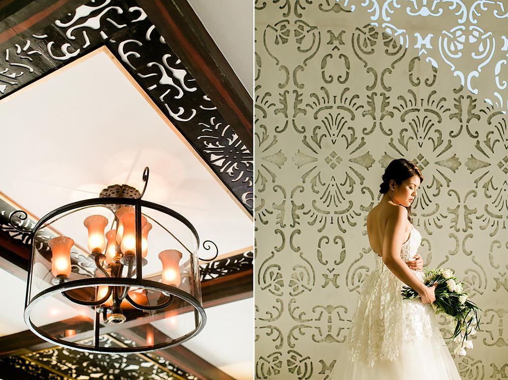 MANILA WEDDING PHOTOGRAPHER 22