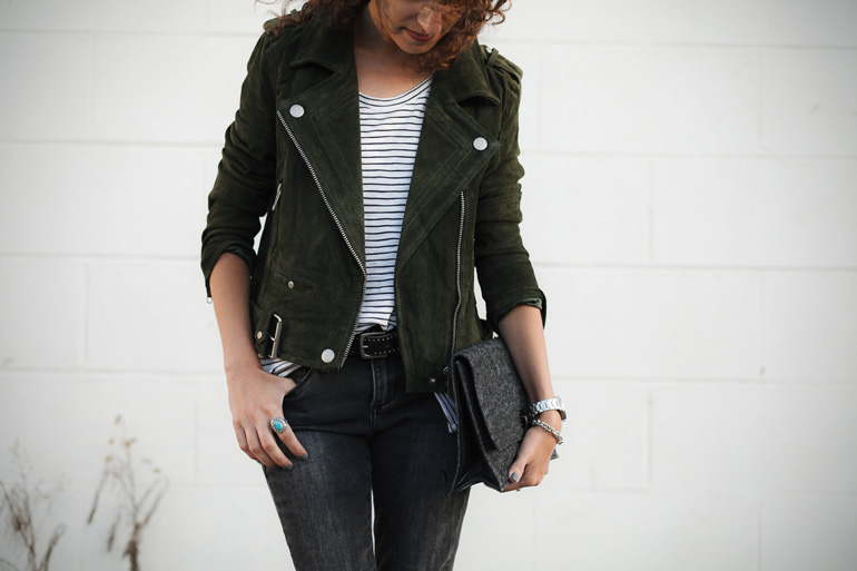 blank-nyc-suede-moto-jacket-5