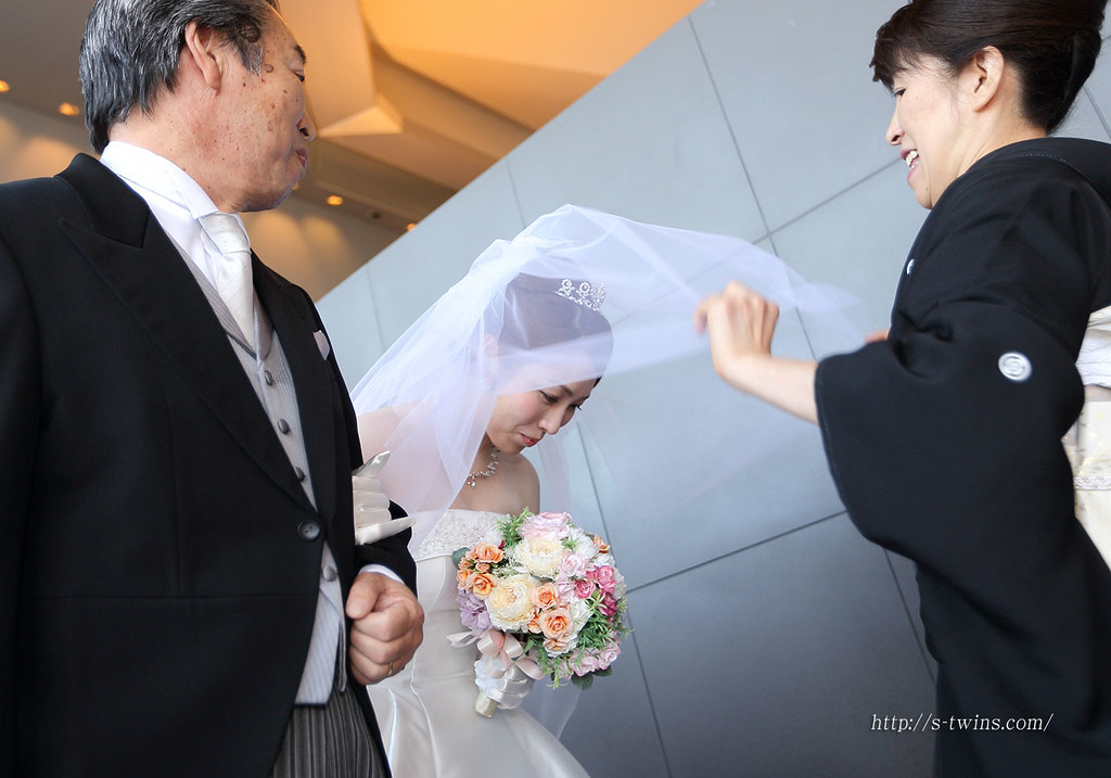 16sep10wedding_ikarashitei_yui07