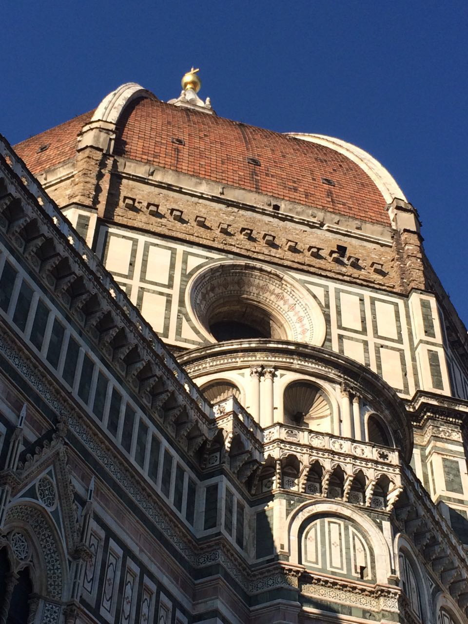 Duumo Florence