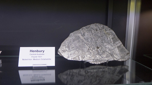 PARI Mineral Collection-007