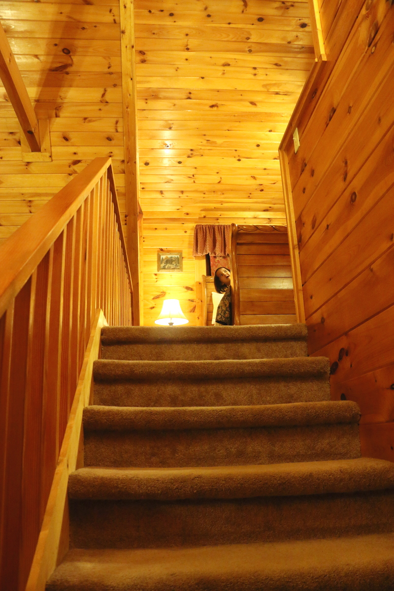 log-cabin-loft-stairs-8
