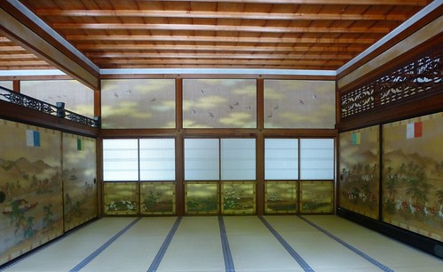 jp16-Kyoto-Ninna-ji-unesco (4)