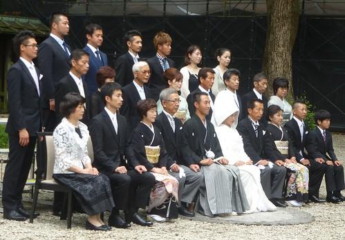 jp16-Tokyo-Temple Meiji (15)
