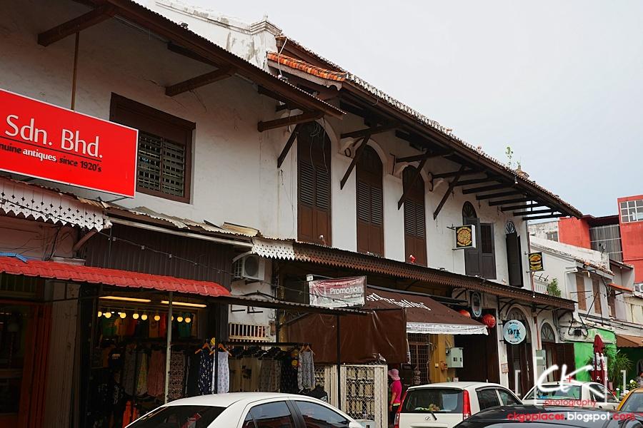 Melaka_056