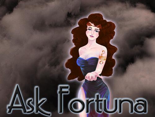 Fortuna_Dark