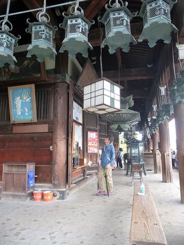 jp16-Nara-j1-Todaiji (19)