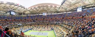 US Open '16