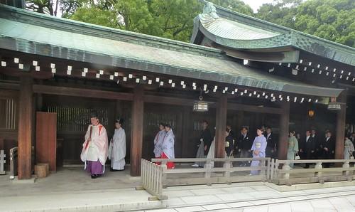 jp16-Tokyo-Temple Meiji (11)