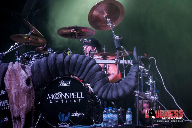 moonspell-vagosmetalfest2016-14
