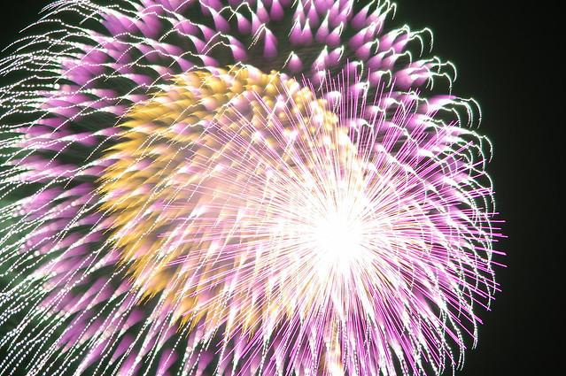 Fireworks #2_NO2_2016-09