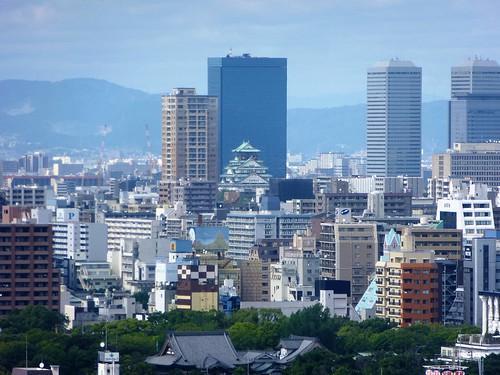 jp16-Osaka-Tsutenkaku-Tour (5)