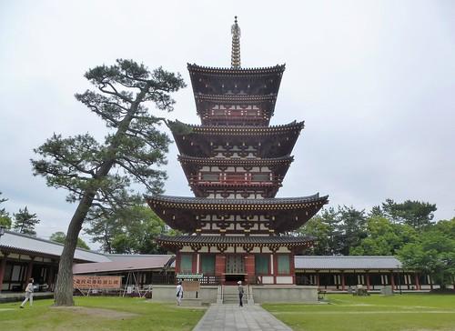 jp16-Nara-j2-Yakushiji (3)